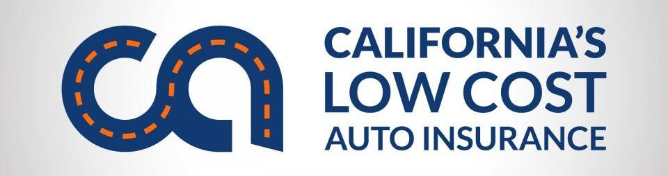 Low Cost Auto Insurance >> California Low Cost Auto Insurance Program Lee Access